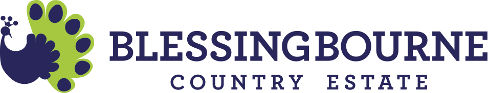 Blessingbourne Estate Logo