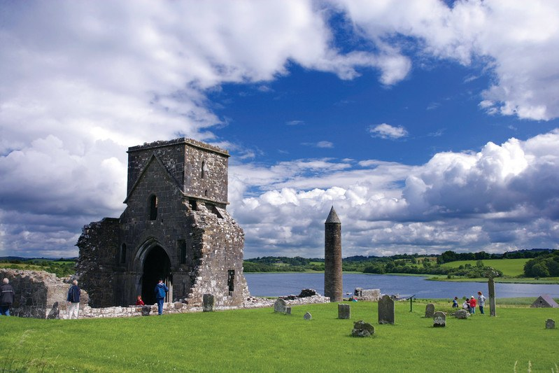 Places to see fermanagh