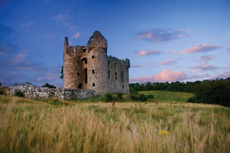 things you must do in fermanagh