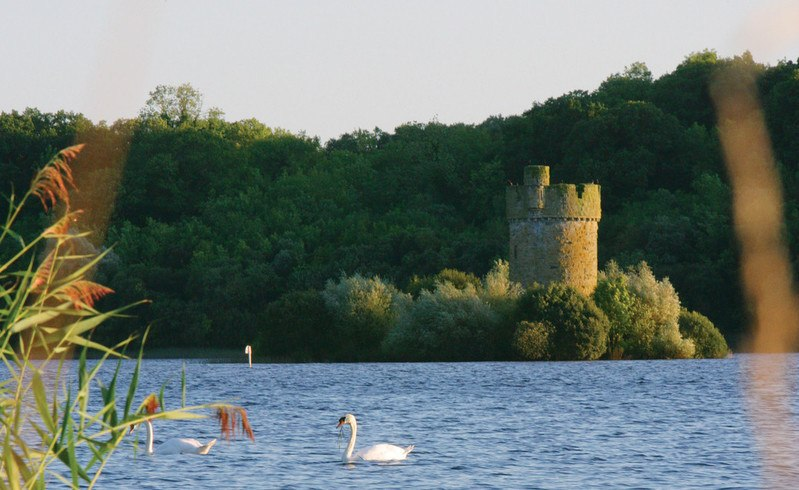 Sights to see in Fermanagh