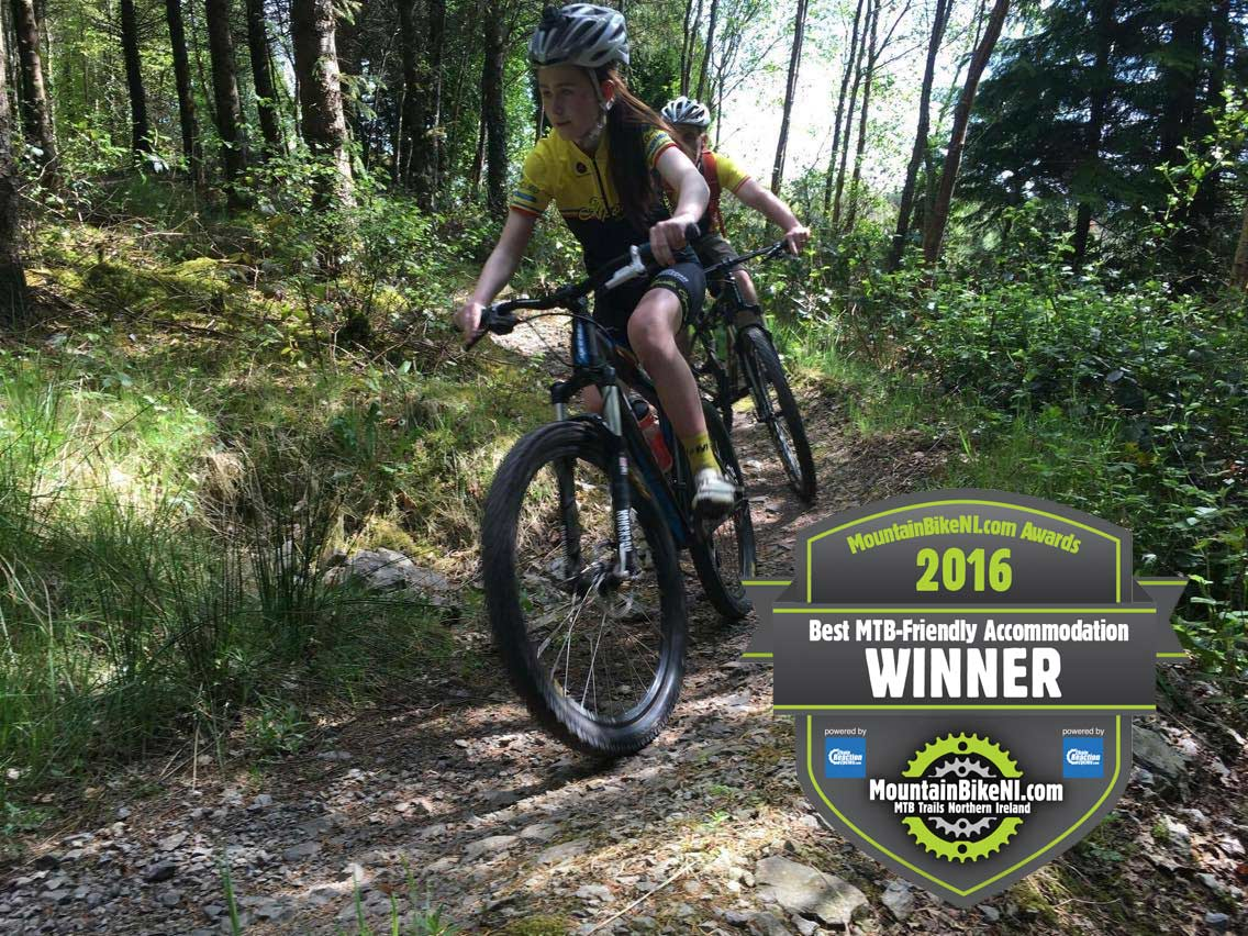 blessingbourne mtb mountain bike trails county fermanagh tyrone northern ireland fivemiletown five mile town mtb ni mountain bike things to do in